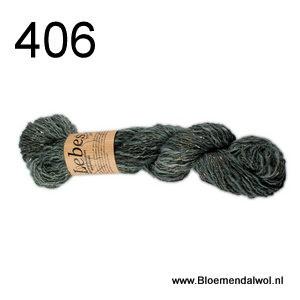 Lebes 406