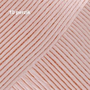 Muskat 10 perzik