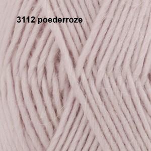 Loves you 4 - 3112 poederroze