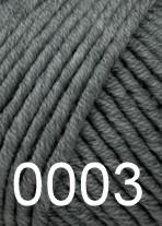 LANG Merino 70 003