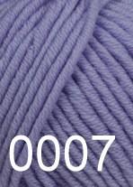 LANG Merino 70 007