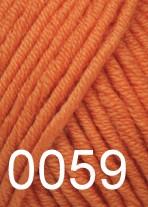 LANG Merino 70 059