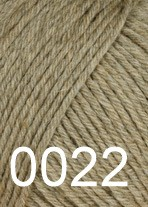 LANG Airolo 022