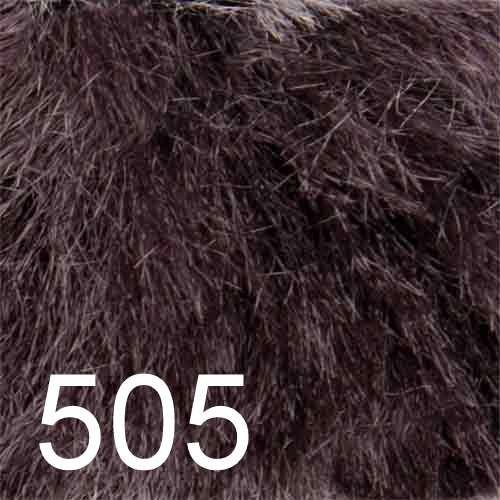 Lanas Stop Mink 505