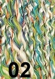Austermann Summer Wave 02