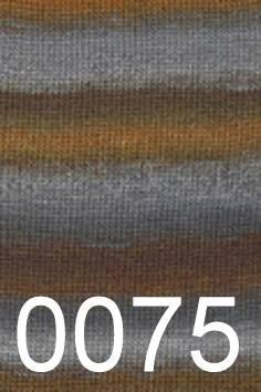 LANG Mille Colori Baby 075