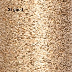 01 goud