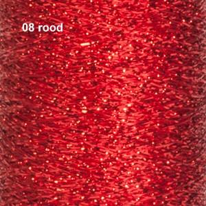 08 rood