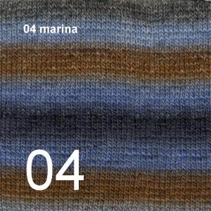 Big Delight 04 marina