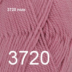 Nepal 3720 roze