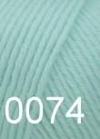 LANG Merino 150 074