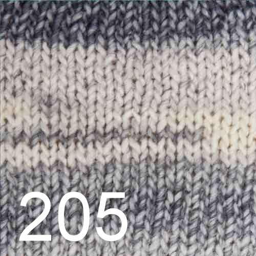 Lanas Stop Belt 205