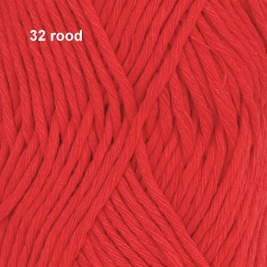 Cotton Light 32 rood
