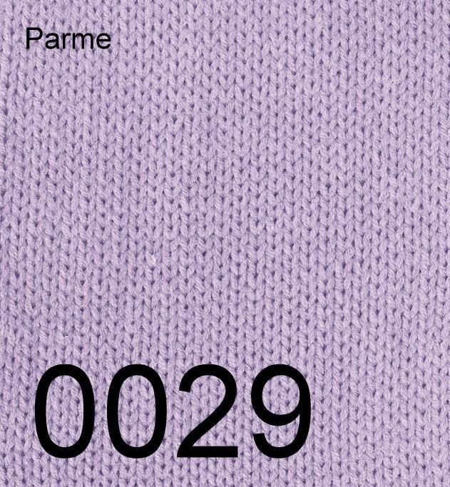 Phildar Cabotine Parme 0029