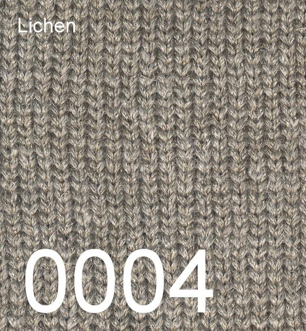 Phildar Camargue Lichen 0004