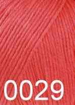 LANG Baby Cotton 0029