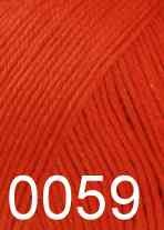 LANG Baby Cotton 0059