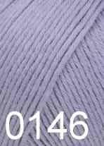 LANG Baby Cotton 0146