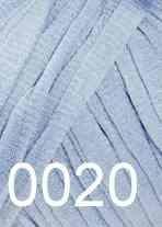 LANG Micro 0020