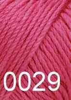 LANG Presto 0029