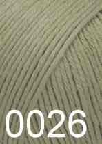 Lang Baby Cotton 0026