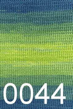 LANG Gamma Color 0044