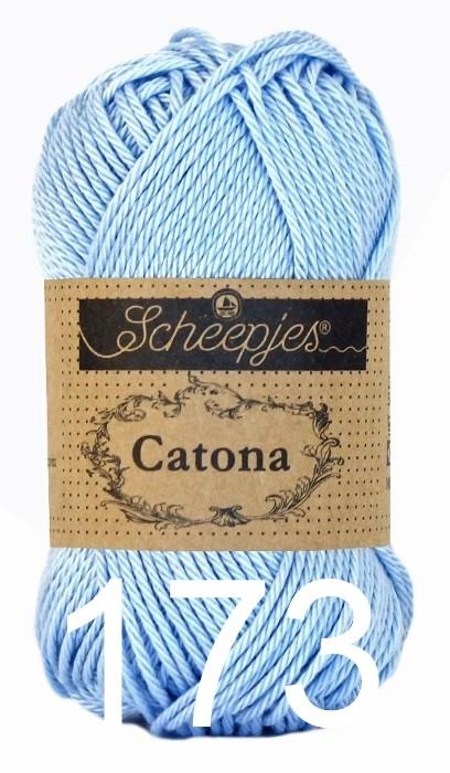 Catona 25 - 173 Bluebell