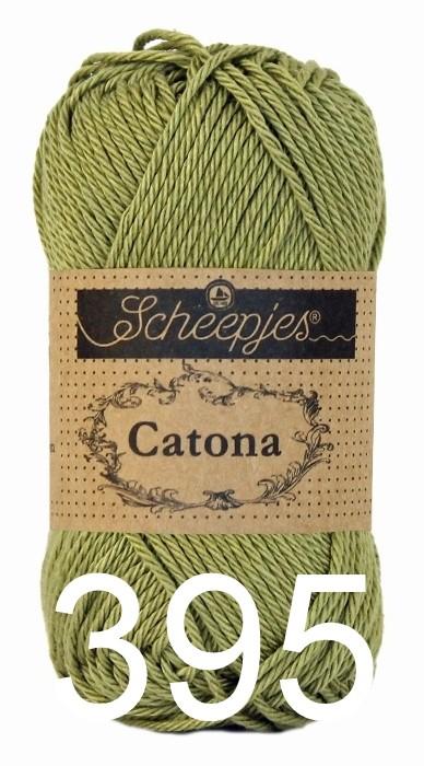 Catona 25 - 395 Willow