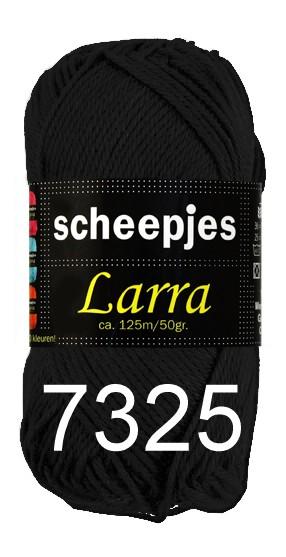 Scheepjeswol Larra 7325