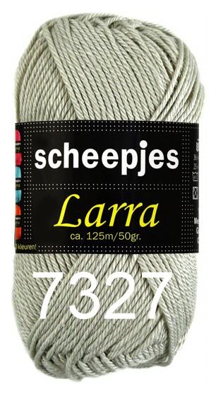 Scheepjeswol Larra 7327