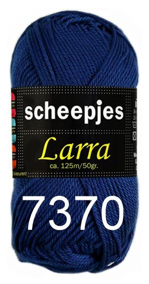 Scheepjeswol Larra 7370