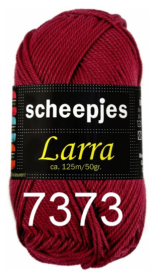 Scheepjeswol Larra 7373