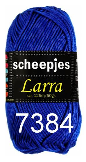 Scheepjeswol Larra 7384