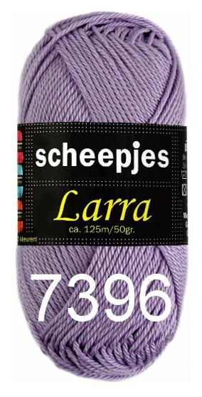 Scheepjeswol Larra 7396