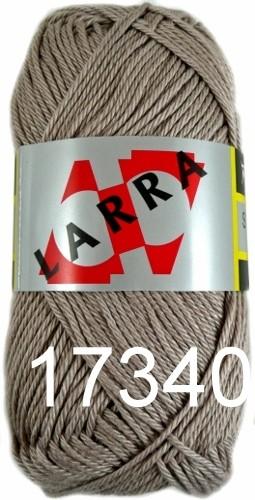 Scheepjeswol Larra 17340