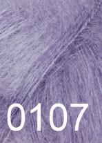 LANG Mohair luxe 107