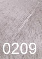LANG Mohair luxe 209
