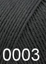 LANG Merino 150 003