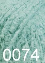 LANG Doudou 074