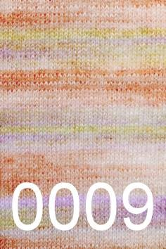 LANG Mille Colori Superkid 009