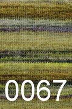 LANG Mille Colori Superkid 067