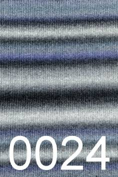 LANG Novena Color 024
