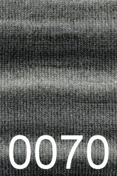 LANG Novena Color 070