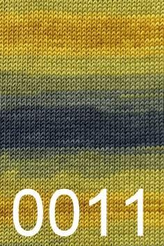 LANG Merino 120 Color 011