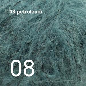 DROPS Melody 08 petroleum