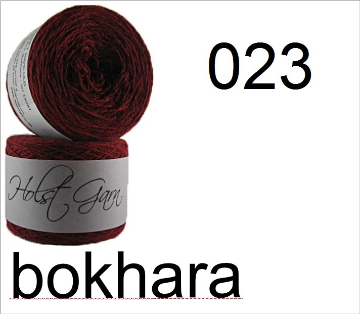 HOLST Supersoft-Wool 023 bokhara