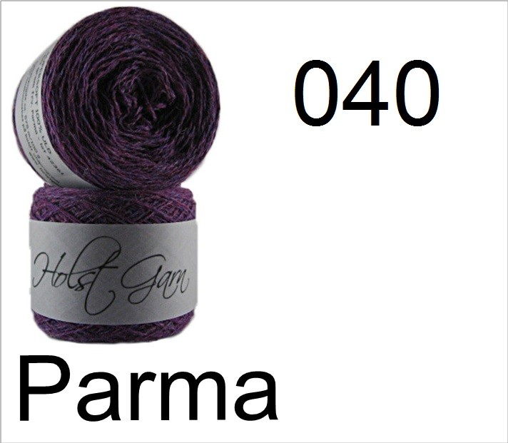 HOLST Supersoft-Wool 040 parma