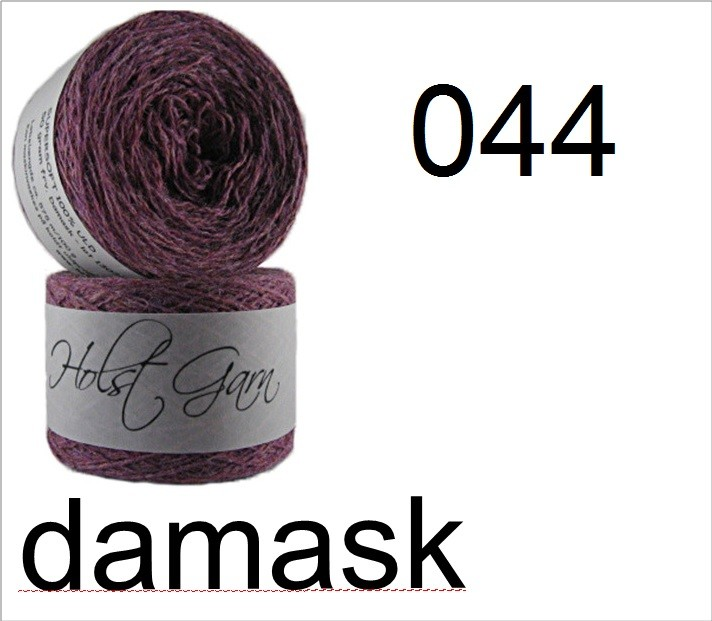 HOLST Supersoft-Wool 044 damask