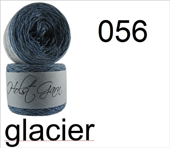 HOLST Supersoft-Wool 056 glacier