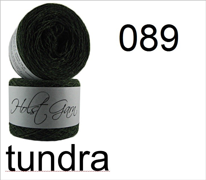 HOLST Supersoft-Wool 089 tundra